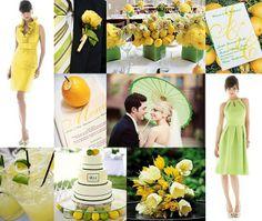 more color inspiration...