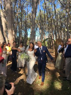 Forest Weddings Door leading into Forest Confetti day dreams Wedding venue in Cape Town close to Stellenbosch Sunset wedding photography Ido @ WineryRoadForest Forest Wedding Venue, Sunset Wedding, Wedding Venues, Dream Wedding, Wedding Doors, Bridesmaid Dresses, Wedding Dresses, Cape Town, Confetti