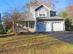 YorkTeam Open House Sat. 2/17 From 1:00-3:00. This well maintained home is currently handicapped accessible including a lift for the stairs and a small first story room added for bedroom. Will be returned to original configuration plan by the sellers if required by purchasers. This location close to award winning schools and beautiful Lake George beaches.Vacant for quick occupancy and easy viewing. Jacuzzi tub in main bath.