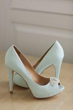 Something blue! Tipi wedding inspiration loved by www.beautifulworldtents.co.uk