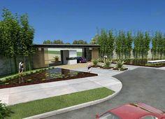 accesos a condominios - Buscar con Google