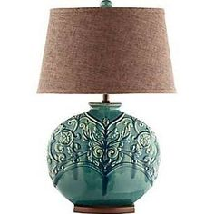outdoor table lamps google search