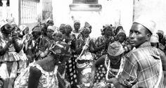 História desconhecida de Portugal: o massacre de Batepá