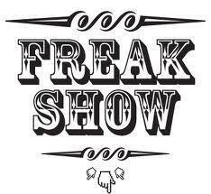 American Horror Story: Freakshow, Cast Confirmed With Evan Peters, Angela Bassett, Frances Conroy Returning: Lily Rabe, Taissa Farmiga Leavi...