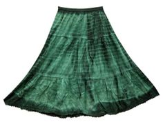 gorgeous skirts for summer by indiatrendzs @eBay