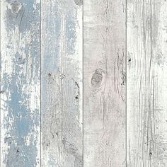 Driftwood Wallpaper Nautical Blue 670508 Driftwood http://www.amazon.co.uk/dp/B00XJNG644/ref=cm_sw_r_pi_dp_7prYvb1N9WVF5