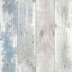 Driftwood Wallpaper Nautical Blue 670508 Driftwood http://www.amazon.co.uk/dp/B00XJNG644/ref=cm_sw_r_pi_dp_7prYvb1N9WVF5