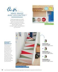 Mon Guide Maison - Printemps 2017