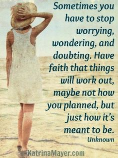 Worried quotes                                                       …                                                                                                                                                                                 More