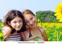 Here are some important things I hope my tween daughter will let marinate in her brilliant mind as she morphs into a young adult. First Period, Mom Hacks, Two Girls, Tween, Challenges, Parenting, Daughter, Stock Photos, Couple Photos