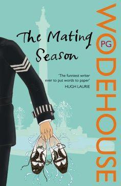 The-Mating-Season.jpg (325×500)