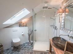 Ferienwohnung HOME Suites Scharbeutz: Hotels Von HOME Einrichtung U0026  Lifestyle