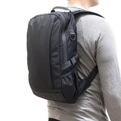 Built in the USA, the Dashpack is our modern slim-profile backpack designed  for ee2a730312