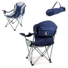 Camping Chairs Table - Folding Chairs As A Mirror For Enlightened Living: Part One ** Want additional info? Click on the image. #hiking