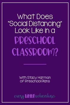 Preschool Classroom Centers, Preschool Teachers, Preschool Ideas, Pre K Activities, Educational Activities For Kids, Pre-k Resources, Preschool Director, Blended Learning, Classroom Management
