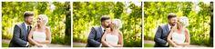 Cadillac Michigan Wedding Evergreen Resort : Kristin + Michael : Jessica Frederick Photography