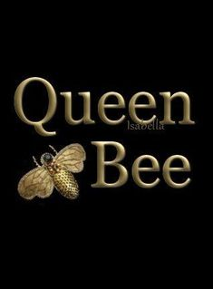 Bee Friendly, Thing 1, Bee Happy, Save The Bees, Busy Bee, Bees Knees, Queen Bees, Flower Power, Honey