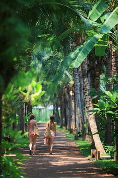 Pranburi, Thailand.