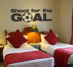 Boys Bedroom Decorating, Boy bedroom Idea, boys bedroom Inspiration