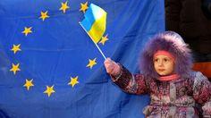 #world #news  EU Ambassadors Approve Visa Liberalization For Ukraine  #StopRussianAggression @realDonaldTrump @POTUS @thebloggerspost