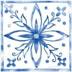 Wall Art Prints, Fine Art Prints, Framed Prints, Canvas Prints, Blue Canvas Art, Canvas Artwork, Art Sur Toile, Art Graphique, Tile Patterns