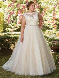 c22d007854c 160 Best Maggie Sottero Dresses at Romashka Bridal images