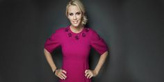 Jenny McCarthy Dating A New Kid On The Block