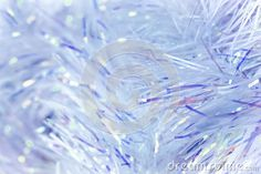 Download Christmas Tinsel Blurred Background Royalty Free Stock Images for free or as low as 0.16 €. New users enjoy 60% OFF. 20,019,728 high-resolution stock photos and vector illustrations. Image: 35333469