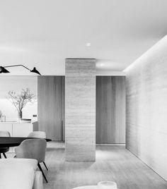 7 best Penthouse V Mol images on Pinterest | Pent house, Egg and Egg ...