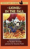 9 Fall Activities for Kids w/ 9 Fall Books How To Homeschool My Child