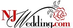 Erik Kent is the face of the New Jersey wedding industry, and he and his wife's company njwedding.com is a terrific resource for couples planning a wedding.