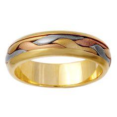 Anhanger Grade Products According To Quality Other Fine Rings 10 Karat Wei�gold Klassisch Geflochtene Claddagh