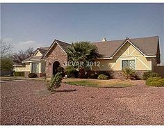 4710 W Robindale Rd, Las Vegas, NV 89139
