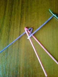 Weaving Designs, Newspaper Crafts, Rolled Paper, Paper Basket, Weaving Art, Basket Weaving, Album, Handmade, Macrame