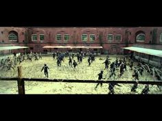 The Raid 2 – Neuer Trailer-Dravens Tales from the Crypt Trailer 2, New Trailers, Movie Trailers, The Raid 2 Berandal, Tales From The Crypt, Good Movies, Awesome Movies, Frozen In Time, Tv Ads