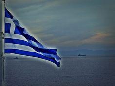 Άρωμα Ικαρίας: Καινοτόμες οργανώσεις κοινοπραξιών  Ένα ελληνοκεντ... Nike Logo, Art, Art Background, Kunst, Performing Arts, Art Education Resources, Artworks