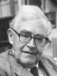 Karl Barth: Church Father of the Modern Age. The most prolific theologian of the twentieth century, his theological thought emphasized the sovereignty of God, particularly through his interpretation of the Calvinistic doctrine of election. His most famous works are his The Epistle to the Romans, which marked a clear break from his earlier thinking; and his massive thirteen-volume work Church Dogmatics, one of the largest works of systematic theology ever written.