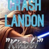 Kinobi by Crash Landon on SoundCloud