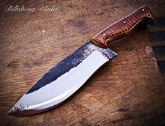 11261 Best Knives images in 2019 | Knives, Knifes, Cold steel