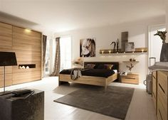 cool-relaxing-master-bedroom-1