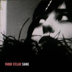 PAROV STELAR - Lost in Amsterdam