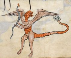And I thought my life was complicated. Add MS 62925 f. 75r @BLMedieval