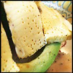 Slimming World, Protein, Appetizers, Pizza, Eggs, Bread, Snacks, Baking, Breakfast