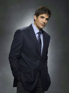 Best Guy for Sami | Days of our Lives | NBC