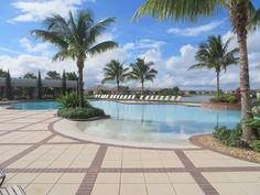 PGA Village-Verano Club Talavera, Port St. Lucie, Florida, New Homes. Contact your local agent communityinfo@comcast.net
