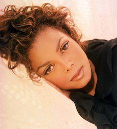 Janet Jackson - Buscar con Google