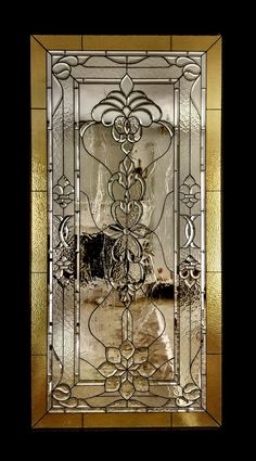 Window panel in bevels glass 2017 200 X Created by Fatbardh Marrku – Fatbardh Marku Cv Window panel in bevels glass 2017 200 X Created by Fatbardh Marrku Window panel in bevels glass 2017 200 X Created by Fatbardh Marrku Etched Glass Door, Frosted Glass Door, Stained Glass Door, Leaded Glass Windows, Stained Glass Crafts, Stained Glass Designs, Beveled Glass, Mosaic Glass, Window Glass