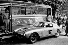 Gaisbergrennen 1962