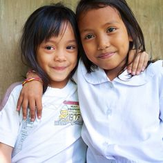 single parents benefits in philippines Dole, csc) note: a solo parent whose income is above the poverty threshold shall enjoy only such limited benefits as flexible work schedule, parental leave.
