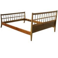 Conant Ball Furniture - - Yahoo Image Search Results